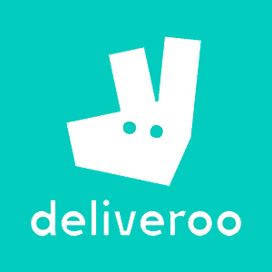 Deliveroo Cover